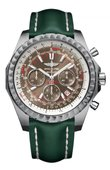 Breitling for Bentley A2536513/Q565/190X/A20BASA.1 MOTORS T