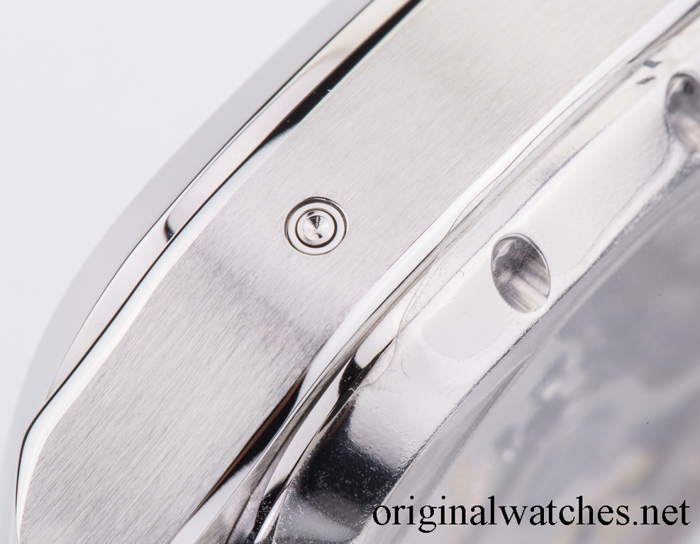 1-37-02-03-02-30 Glashutte Original Chronograph Seventies Panorama Date