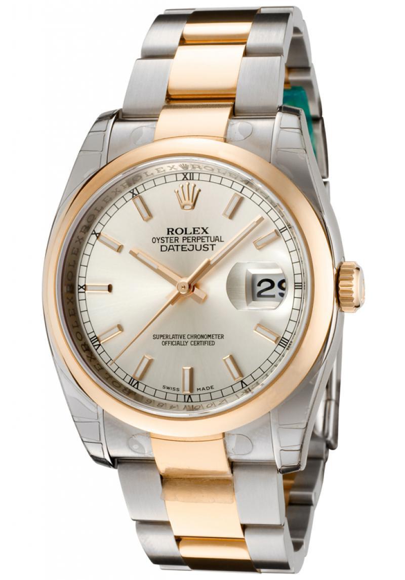 Chasovshikru - продать купить швейцарские часы, ломбард