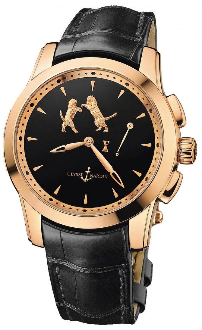 Их часы стоимость и тигр 17 продам золотые часы камней