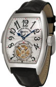 Franck Muller Cintree Curvex 8880 RM T Minute Repetition
