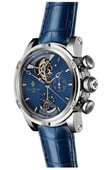 Louis Moinet Limited Editions LM-27.70.20 Astralis LM-27.70.20
