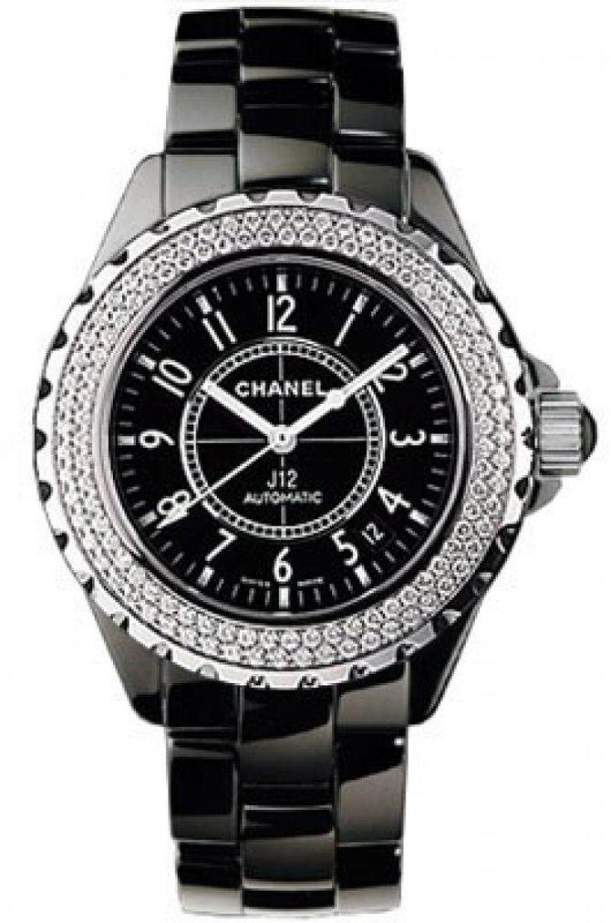Продать часы chanel 1 часа английского стоимость