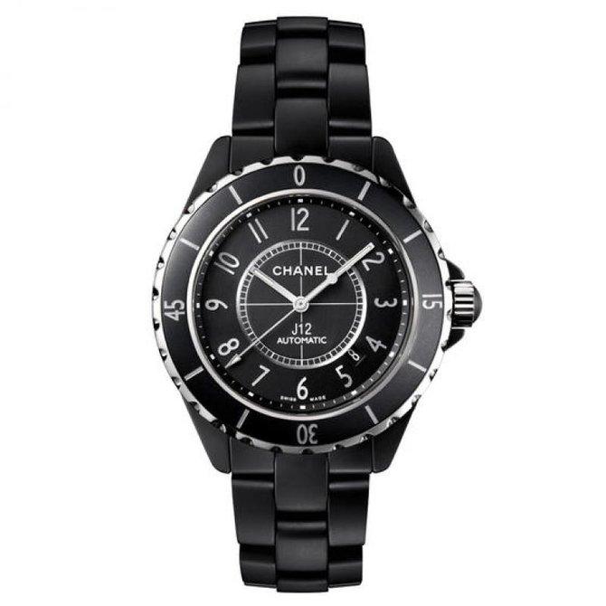 Часы chanel цена оригинал