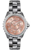 Chanel Часы Chanel J12 Chronomatic H2563 J12 Chromatic Diamond 33 mm H2563