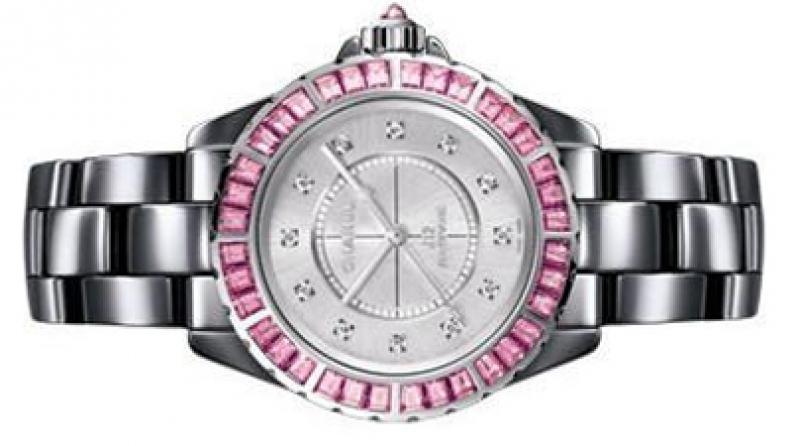 Наручные часы Omax Отзывы покупателей