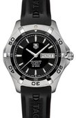 Tag Heuer Aquaracer WAF2010.FT8010 Calibre 5 Day Date Automatic 41 mm