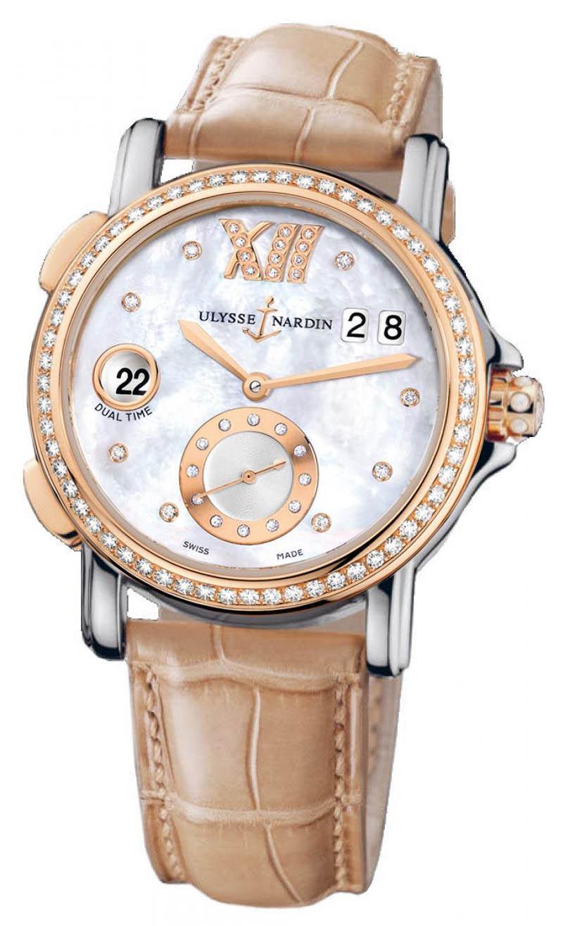 Купить мужские часы в ТРЦ Гринвич в Екатеринбурге