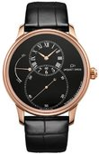 Jaquet Droz Legend Geneva j027033202 Grande Seconde Power Reserve