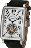 Franck Muller Long Island 1200 T Tourbillon