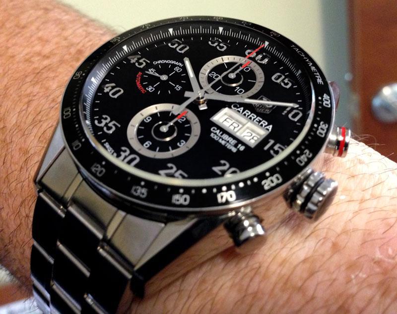 запахи, источающие tag heuer watch carrera calibre 16 рекомендуем: