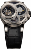 Harry Winston High Horology 500/MMT48WL.K Histoire de Tourbillon 500/MMT48WL.K