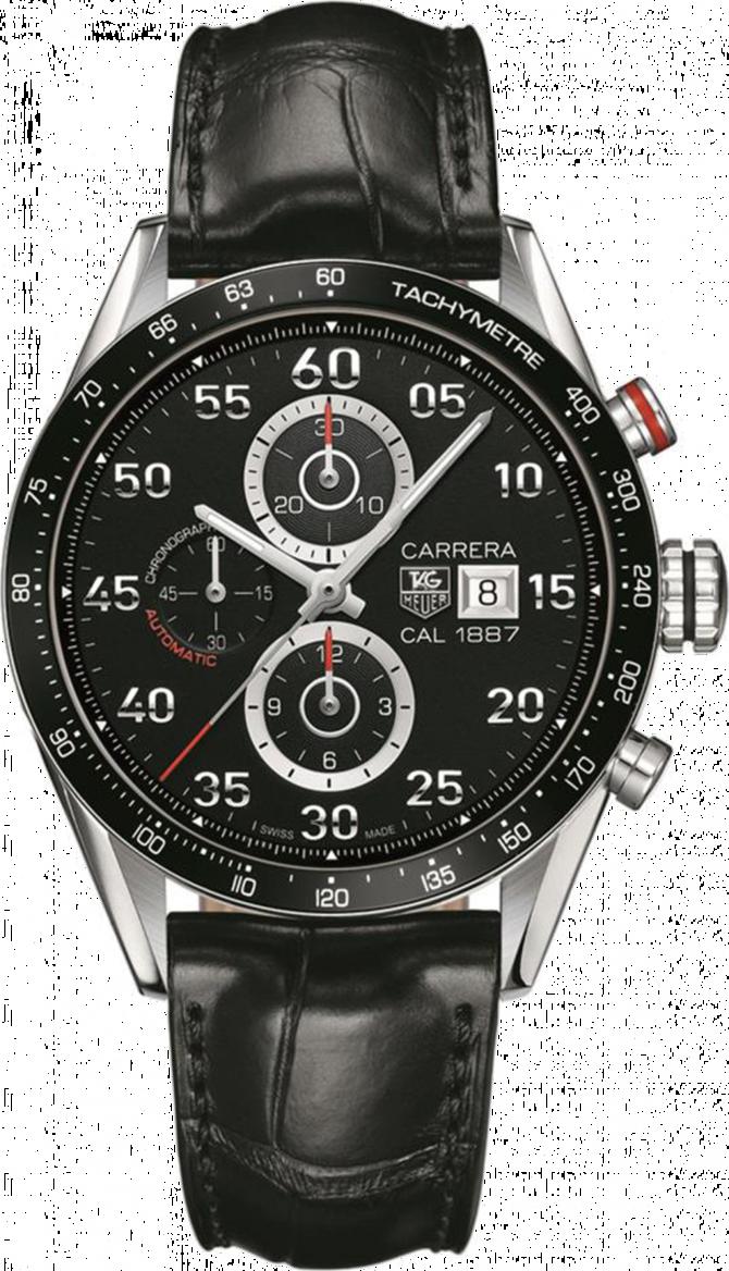 Часы Carrera в Химках