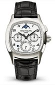Patek Philippe Complications 5951P-012 Grand Complications