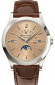 Patek Philippe Grand Complications 5496P-014 Platinum