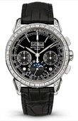 Patek Philippe Complications 5271P-001 Grand Complications