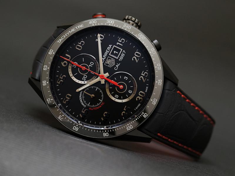 стоит часы carrera calibre 1887 chronograph от tag heuer парфюмерии есть изделия