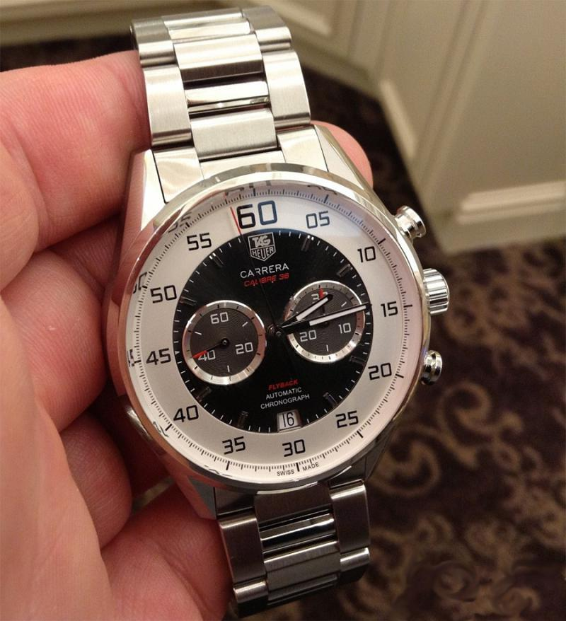 Mercedes Benz Watches Usa