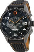 Tag Heuer Carrera Carrera MP4-12C automatic flyback chronograph Limited Edition