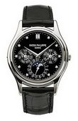 Patek Philippe Grand Complications 5140P-013 5140