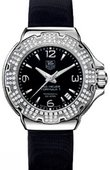 Tag Heuer Formula1 WAC1214.FC6218 Diamond Bezel 37 mm