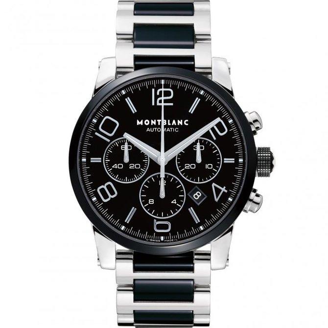 Оригинал montblanc стоимость часов витон стоимость луи часы