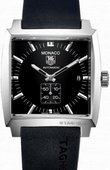 Tag Heuer Monaco WW2110.FT6005 Calibre 6 Automatic 37 mm