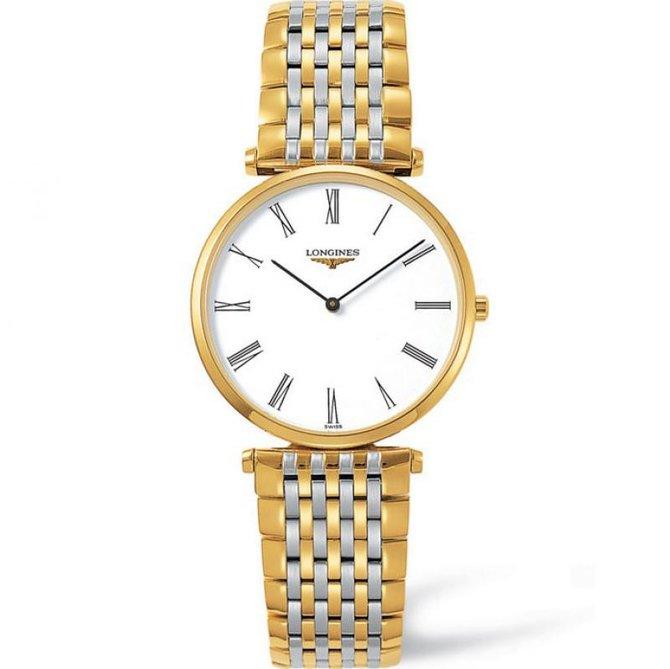 Мужские стоимость часы longines башенного стоимость маш крана час