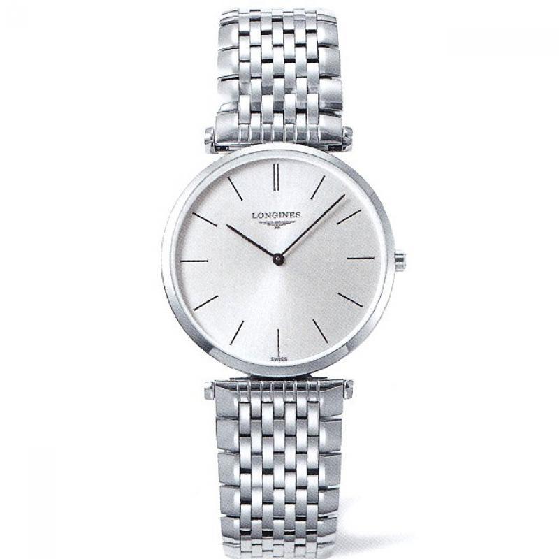 Швейцарские часы лонгинес продать звезда саратов ломбард