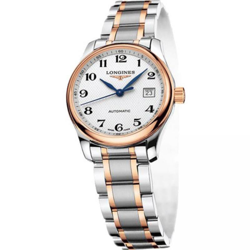 Наручные часы Лонжин Оригиналы Выгодные цены купить