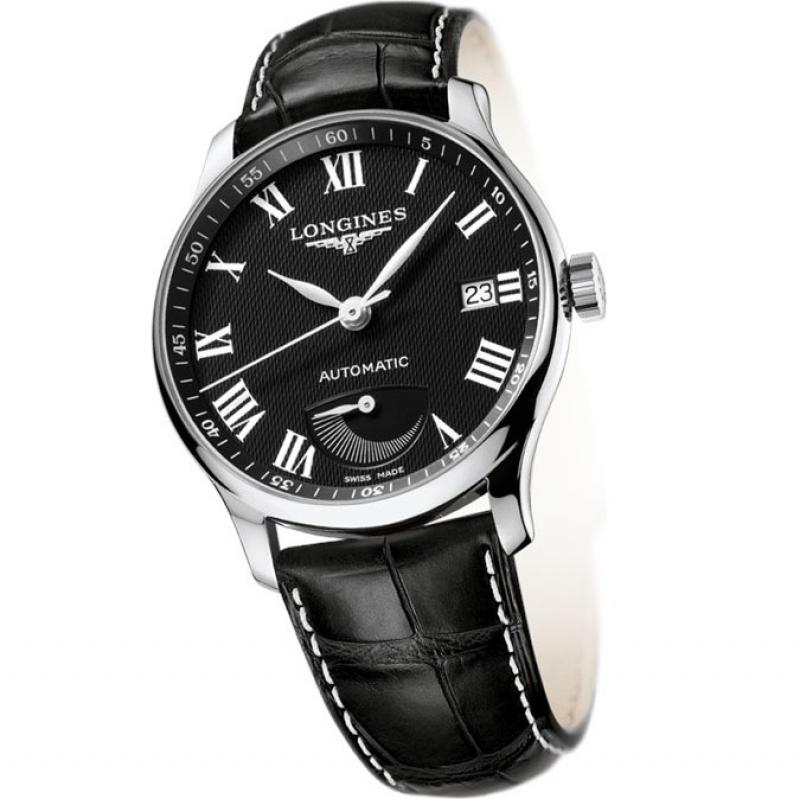 Часы наручные мужские longines цена оригинал куплю павел буре часы цена
