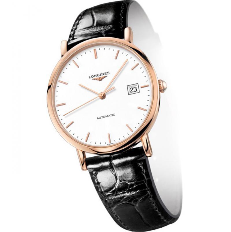 Лонджин стоимость часов ремень стоимость часов кожаный для