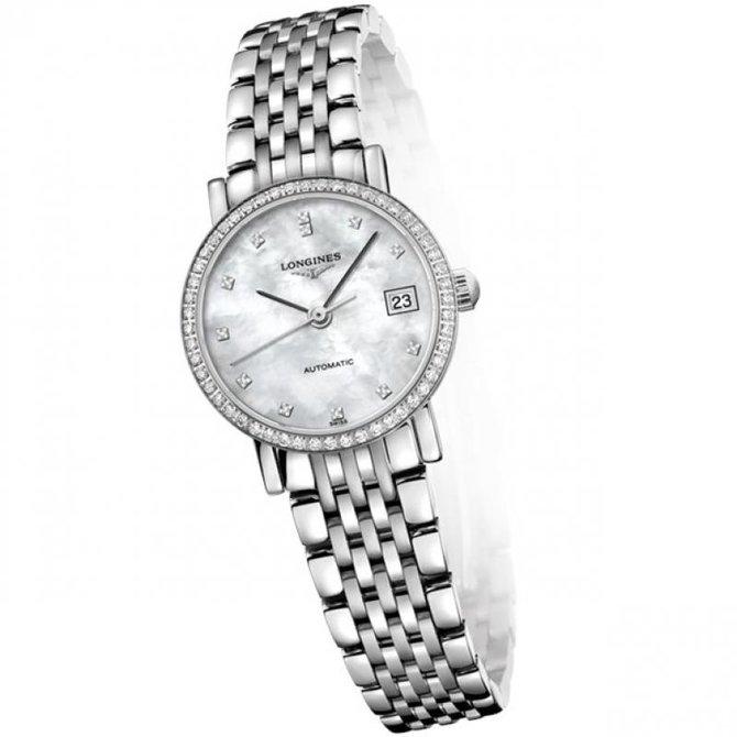 В этом же году эрнест получил бронзу за собственноручно собранные наручные часы longines на выставке в париже.