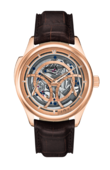 Jaeger LeCoultre Master 5012550 Grande Tradition Minute Repeater