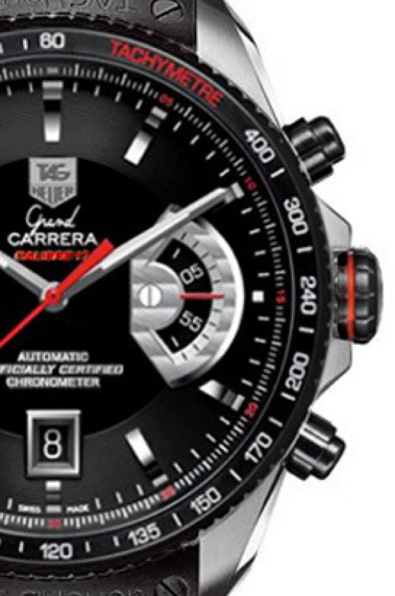 Lune tag heuer carrera calibre 17 price подготовлена