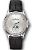 Jaeger LeCoultre Master 1368420 Master Ultra Thin Moon 39