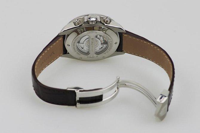 Часов calibre 17 carrera стоимость час стоимость в петербурге квт санкт