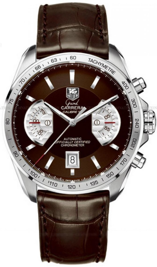 17 часы стоимость calibre carrera старинные продам часы