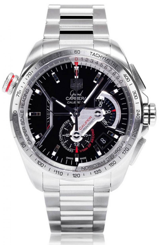 часы tag heuer grand carrera calibre 36 цена оригинал парфюмерия Молекула, создающая