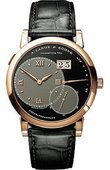 A.Lange and Sohne Grand Lange 1 115.031 Rose Gold