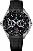 Tag Heuer SLR CAG2010.FT6013 Calibre 17 Automatic Chronograph 47 mm