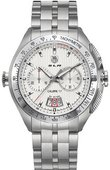 Tag Heuer SLR CAG2011.BA0254 Calibre 17 Automatic Chronograph 47 mm