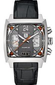 Tag Heuer Monaco CAL5112.FC6298 Twenty Four Racing Calibre 36