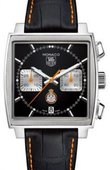 Tag Heuer Monaco CAW211K.FC6311 Calibre 12 Chronograph ACM Limited Edition