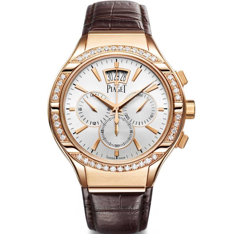Часы traditional watch g0a, каталог часов, ru - служба поиска фирменных швейцарских часов: audemars piguet, hublot, patek philippe, rolex, ulysse nardin, de bethune, zenith, maurice lacroix и др.