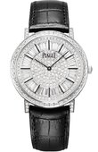 Piaget Часы Piaget Exceptional Pieces G0A37128 1200P