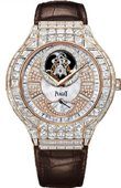 Piaget Часы Piaget Exceptional Pieces G0A36111 Piaget Polo