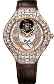 Piaget Часы Piaget Exceptional Pieces G0A36149 Piaget Polo