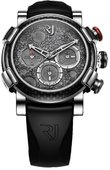 Romain Jerome Moon-Dna RJ.M.CH.002.01 Mood Chrono