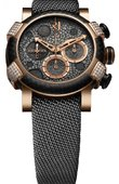 Romain Jerome Moon-Dna RJ.M.CH.003.03 Mood Chrono